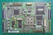 ND60100-0005 - ND25001-D013