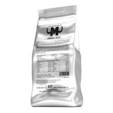Protein Shakes & Muskelaufbau-Produkte zum Vegetarier-Aminosäuren Ernährung