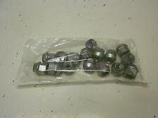 CHEVROLET SPARK 2010-15 mis des écrous de roue (16 x 19mm) #2269V