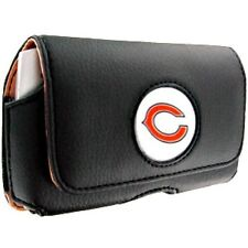 Licensed NFL Chicago Bears Universal Horizontal Case fits iPhone 3Gs, iPhone 4