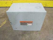 Nos I T E Rec4100 100a 100 A Amp Busway Breaker Plug 3ph 4w 4 Wire 600v Volt