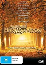 Another Harvest Moon (DVD, 2011)