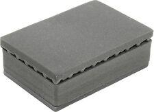 SKB 3i-1813-5 Replacement foam set.  FO-1695  3i-1813-5B-C foam set