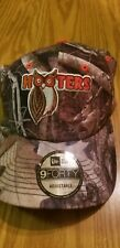 CHASE ELLIOTT #24 HOOTERS CAMO  BRAND NEW WITH TAGS  CAP