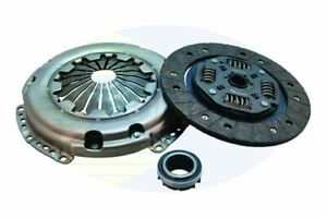 COMPLETE CLUTCH KIT COMLINE FOR AUDI A2 1.4 L ECK202
