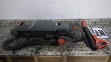 Hoover Commercial Ch95413 40v 1 14 Gal Cap Cordless Upright Vacuum D