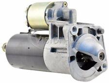 Starter Motor-Starter Vision OE 17508 Reman