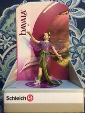 Schleich 70455 Magnolia Elf Bayala Toy Model Retired - Nip