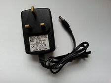 12V 2A AC DC Adapter Transformer Power Supply For Homedics Massage Chair 12V