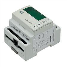 CAREL sr1 101598 irdrz 30000 temperature control
