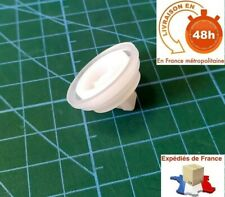 SIAMP - Inlet Float Valve Diaphragm Washer - Robinet d'Arrêt, Vanne (34951307)