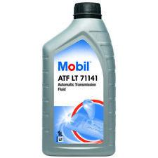 Getriebeöl MOBIL ATF LT 71141, 1 Liter