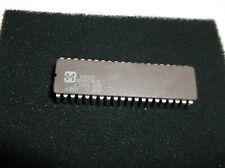 25 PCS SN74AHCT541PWLE SN74AHCT541 74AHCT541 IC BOX#85