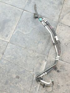FORD KUGA 2.0 TDCI AWD POWER STEERING HOSE PIPES . 2008 TO 2012