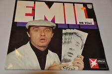Emil Steinberger - Die 2(te) - Comedy 70er - Album Vinyl Schallplatte LP