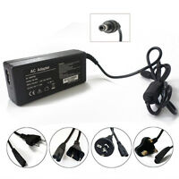 65W Power AC Adapter for Toshiba L645 L645d L655-S5096 A665-S5170 PA3467V-1ACA