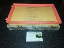 Motaquip VFA93 Air Filter