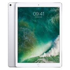"Apple Ipad Pro 12.9 "" APPLE IOS ARGENT 512 Go Tablette, Bluetooth et caméra"