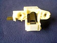Zanussi ZDF2020 Aeg,Electrolux dishwasher door lock door catch