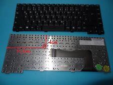 Teclado Fujitsu siemens amilo pa1510 pa2510 pi2515 pi1505 pi1510 Keyboard
