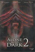 Alone in the Dark 2 (2008) - DVD Ex-NoleggioO_ND007105