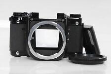 Pentax 67 Medium Format Film Camera Body No Prism 6x7                       #291