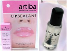 Artiba - Professional Cosmetics - Lip Sealant - #326  --  FREE SHIPPING!