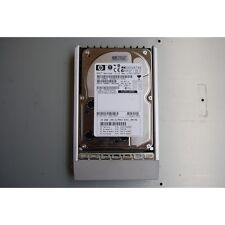 HP-NETSERVER 1000r  DISQUE DUR HP  18.2GB 10K ULTRA 3 SCSI DRIVE