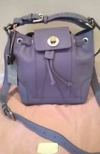 Radley Leather Medium Handbags