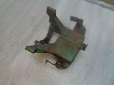 John Deere M 40 420 Crawler Dozer Front End Support M1018t