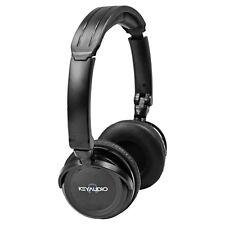 Folding Wireless Infrared Rear DVD 2 Channel Headphones For Honda Acura IR-602B