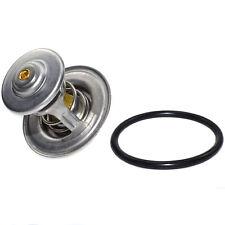 Meyle Coolant Thermostat 87deg 028 287 0010 fits VW GOLF MK I 155 1.5 1.6 1.8