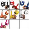 1 Stück Einhand Kabelzug Griff / Trainings Griff / Latzug Einhandgriff NEU
