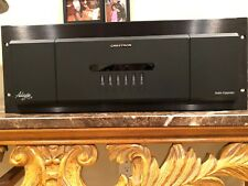 Crestron AAE Adagio Audio Expander AAE 6500285 Excellent Condition