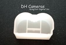 Genuine Canon connector cap for the BG-E6 battery gripCB3-5108-000