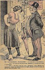 """humoristique"""" gauloiseries françaises"""" grivoiserie"""