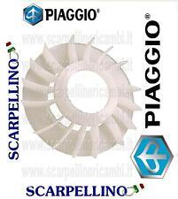 DISCO VENTOLA PULEGGIA GILERA RUNNER SP RACE 50 cc -FAN PULLEY- PIAGGIO 845611