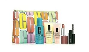 Clinique 6-Pc. Discovery Kit