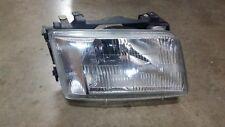 Audi 100 Right Front Headlight