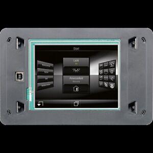 Jung SP 5.1 KNX EIB Smart Panel Format 4:3 SP5.1KNX 145 mm (5,7'')
