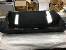 """Samsung New Moniteur LED 40"""" - 350 cd/m² - Full HD - ED40D"""