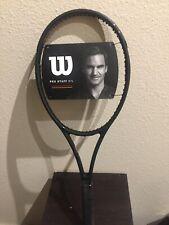 Wilson Pro Staff 97L Tennis Racquet Brand New