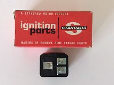 NOS Standard Ignition Parts-Horn Relay  #HR-150
