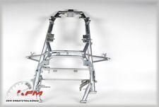 BMW R1200GS K25 Rahmen Rahmenheck Heckrahmen rear frame
