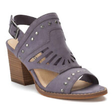 cee750fcc5 LC Lauren Conrad Women's Shoes for sale | eBay