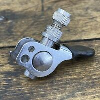 Old School BMX Dia Compe Brake Quick Release Part Upgrade 880 MX Caliper Lot SS5
