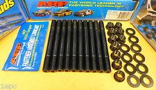 ARP 207-4203 Head Stud Kit Mitsubishi EVO 8 9 Eclipse 1994-07 4G63 DOHC 2.0L