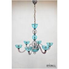 La murrina a lampadari di modernariato | Acquisti Online su eBay