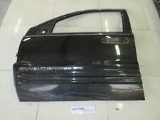 JEEP GRAND CHEROKEE 4.7 GPL AUTOM 164KW (2000) RICAMBIO PORTA ANTERIORE SINISTRA