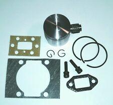 E-TON RASCAL IXL 40 & eton VIPER JR RXL 40 & 40E 41.5cc NEW Japanese Piston Kit